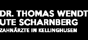 Dr. Thomas Wendt & Ute Scharnberg