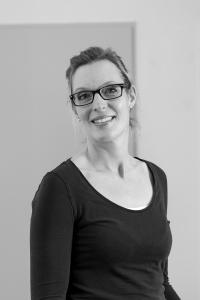 Sandra Hagemann