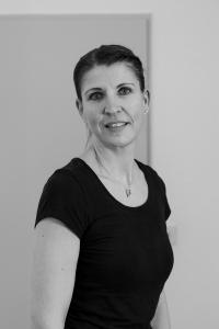 Sandra Ellefsen